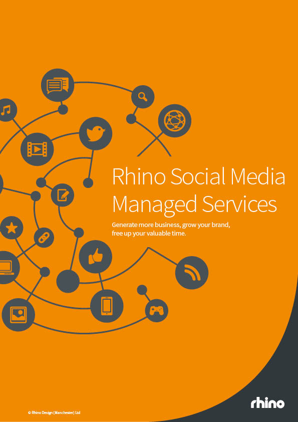 Download Insights into Social Media Services
